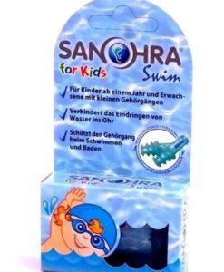 Sanohra Swim Kids