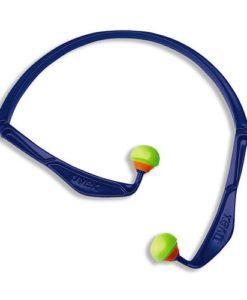 uvex x-fold Bügelgehörschutz