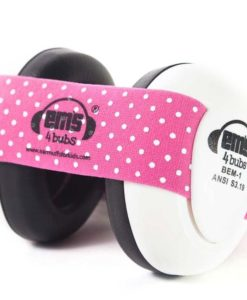 ems4bubs pink