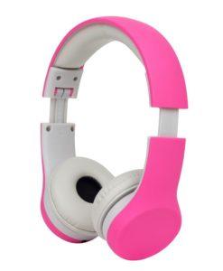 SNUG Play+ Pink