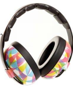 Baby Gehörschutz geo