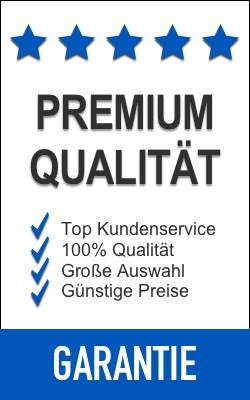 KiddyPlugs Gehörschutz Premium Garantie