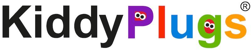 KiddyPlugs Gehörschutz Logo