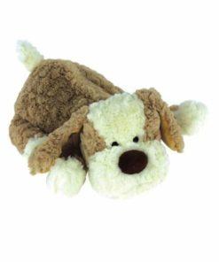 Wärmekissen Mikrowelle Hund